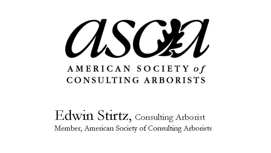 ASCA Sacramento CA
